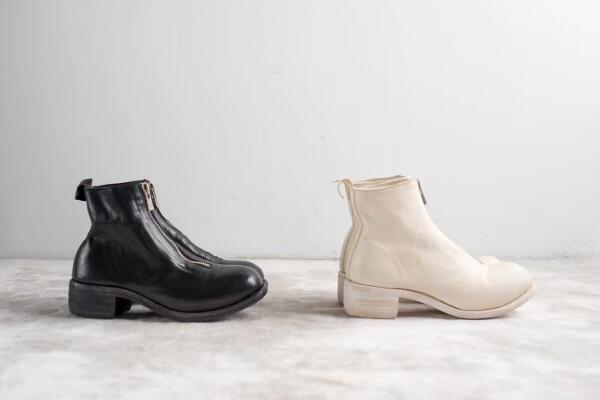 guidi鞋中国哪里有专柜
