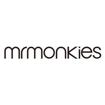 Mr. Monkies