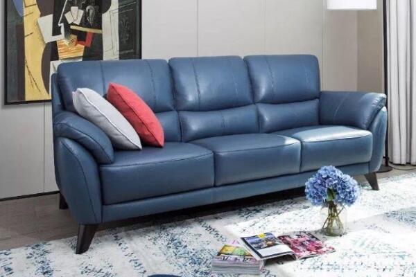 domicil沙发是几线品牌