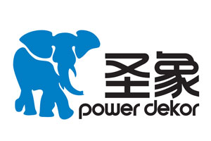 圣象/PowerDekor