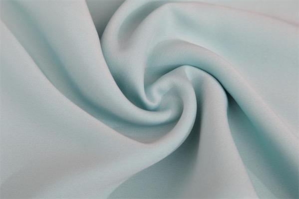 弹力棉是什么面料