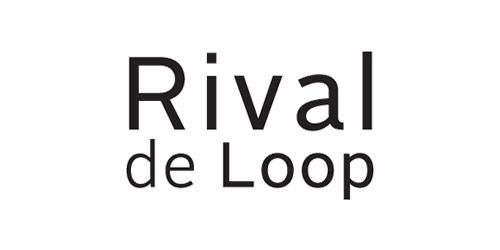 Rival de Loop