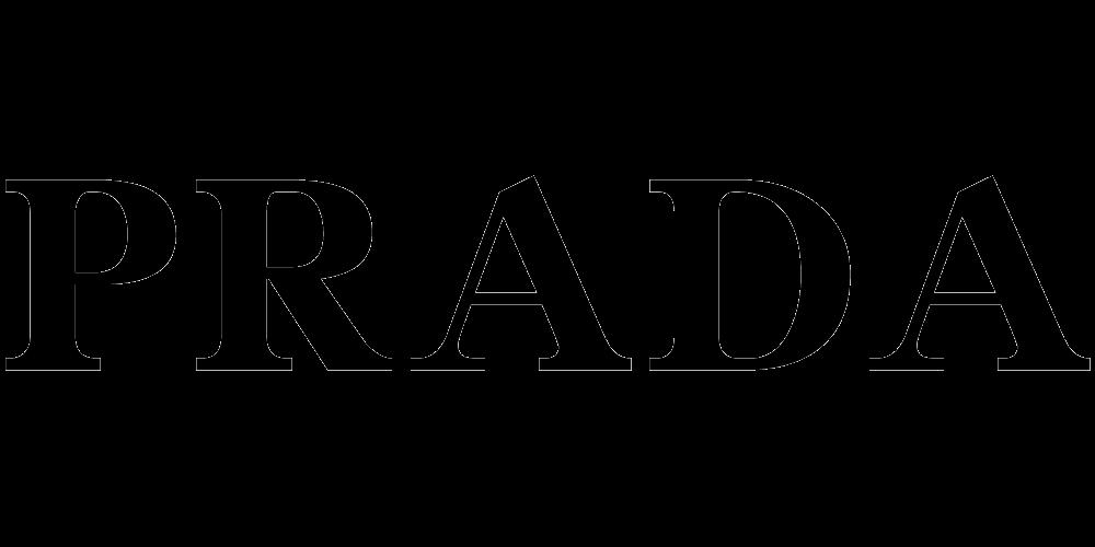 普拉达/Prada