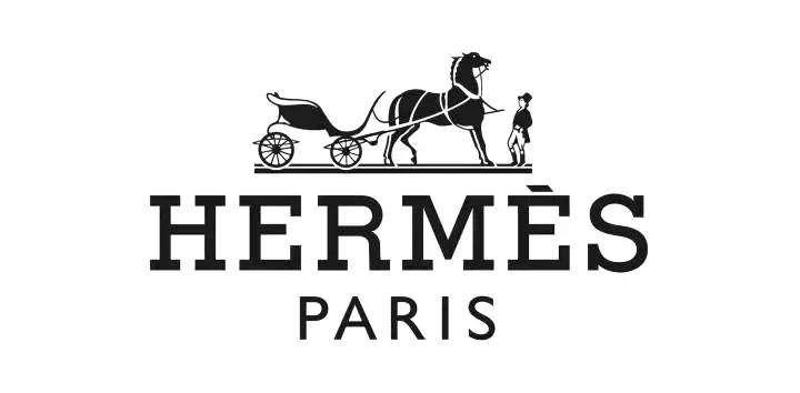 爱马仕/Hermes
