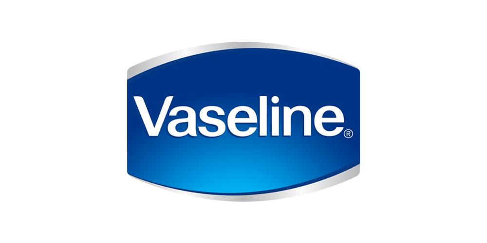 凡士林/Vaseline