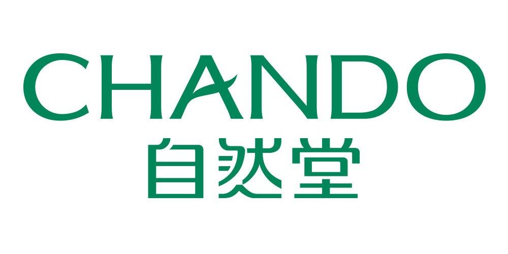 自然堂/CHANDO