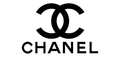 香奈儿/Chanel