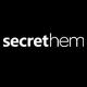 secrethem/他秘