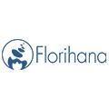 Florihana