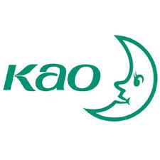 花王/KAO
