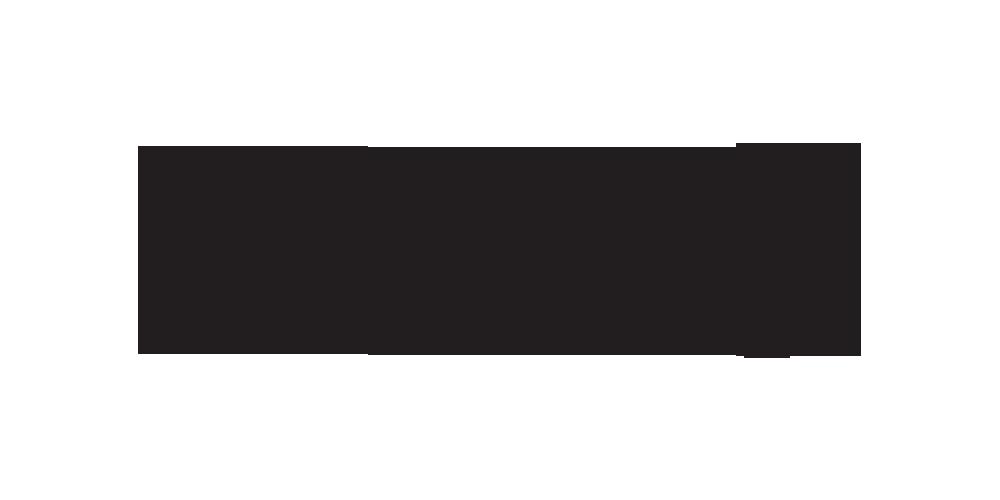 爱和纯/A.H.C