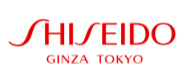 资生堂/Shiseido