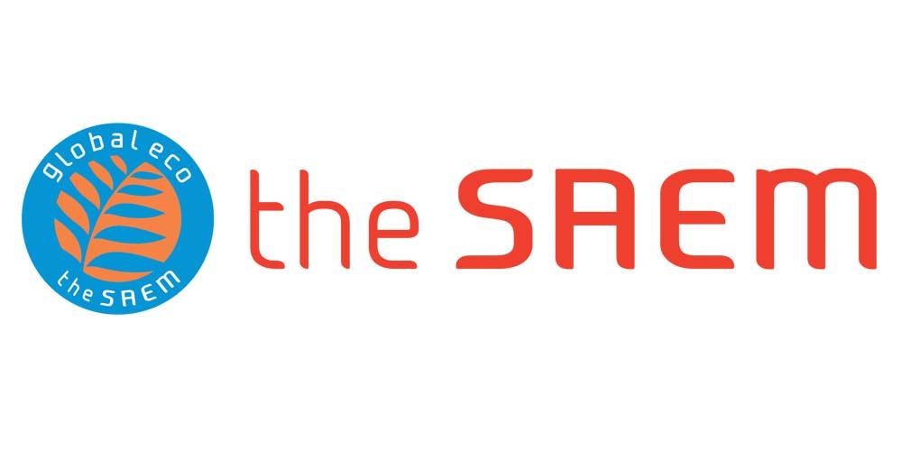 得鲜/The Saem