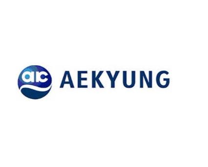 Aekyung/爱敬