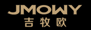 吉牧欧/JMOWY