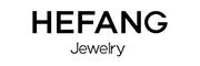 何方珠宝/HEFANG Jewelry