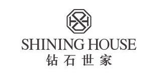 钻石世家/ShiningHouse