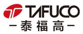 泰福高/TAFUCO