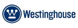 西屋/Westinghouse