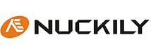 NUCKILY