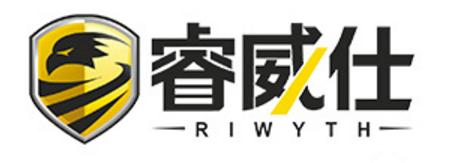 睿威仕/Riwyth