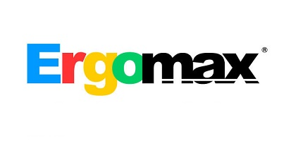 迩高迈思/Ergomax