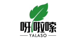 呀啦嗦/yalaso