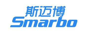 斯迈博/SMARBO