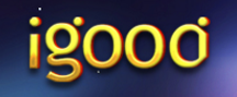 igood