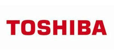 东芝/Toshiba