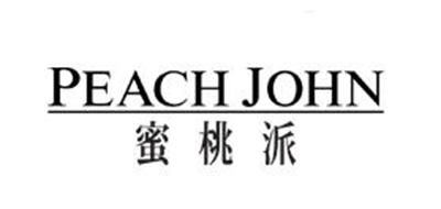 蜜桃派/PEACH JOHN