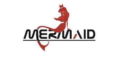 美人鱼/MERMAID
