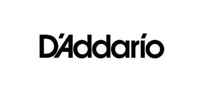 达达里奥/D'Addario