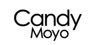 膜玉/CandyMoyo