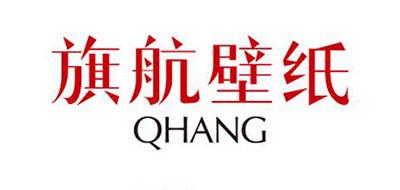 旗航/QHANG
