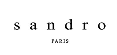 桑德罗/SANDRO