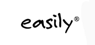 EASILY
