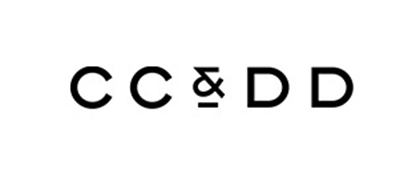 ccdd女装/CCDD