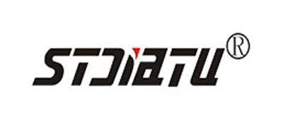 思特佳图/STJIATU