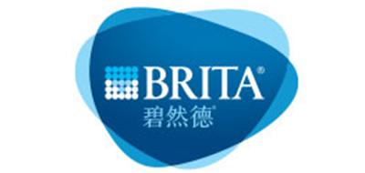 碧然德/BRITA