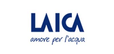莱卡/LAICA