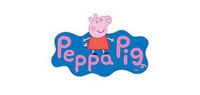 小猪佩奇/PEPPAPIG