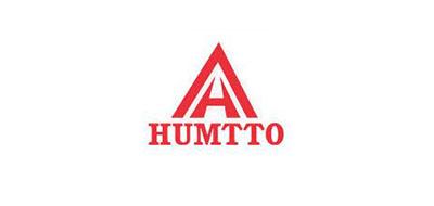 悍途/HUMTTO
