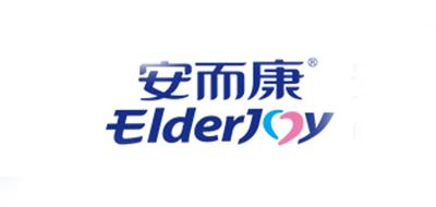安而康/ElderJoy