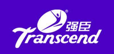 强臣/TRANSCEND