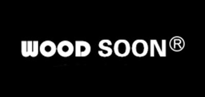 WOOD SOON