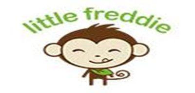 小皮/LITTLE FREDDIE