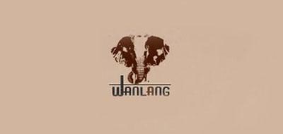 万朗/WANLANG