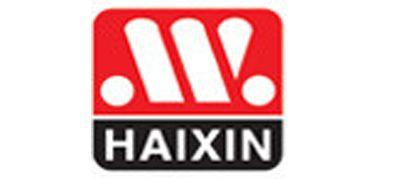海兴/HAIXIN