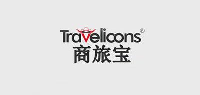 商旅宝/TRAVEIIMALL